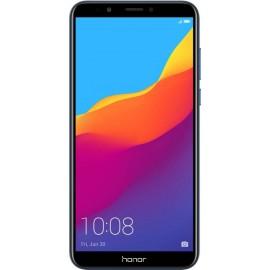 Honor 7C Blue 64 GB  4 GB RAM