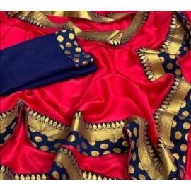 Sensational saree