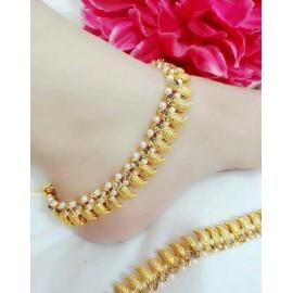 Women Anklets
